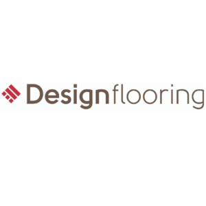 Logo Designflooring