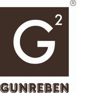 Logo Gunreben