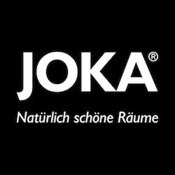 Logo Joka