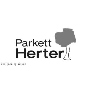 Logo Herter