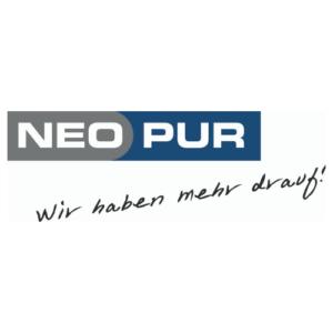 Logo Neopur