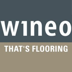 Logo Wineo